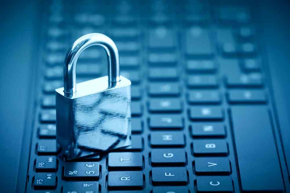 lgpd lei geral de proteção de dados Panconsult 01